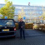 Friesland College Leeuwarden